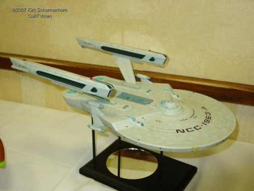 wfestks-ships-039