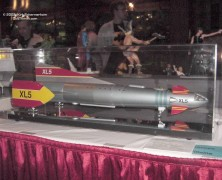 Wonderfest 2002: SF Hardware and figures part 2