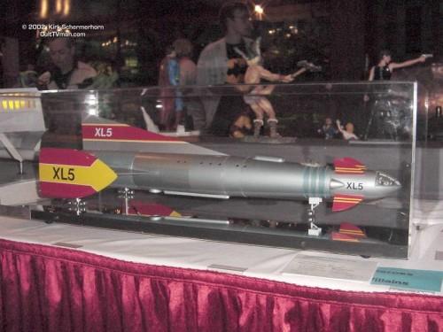 wond2002-ks-155