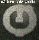 jzBR1