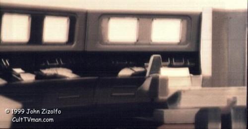 jzBR6R