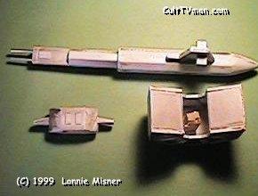 lmbb01