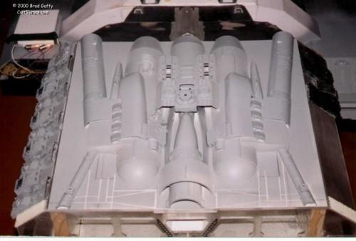 bggalactica25